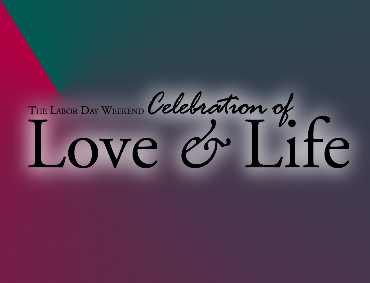 Celebration Of Life Quotes Celebrate Love & Life  Drhilgers
