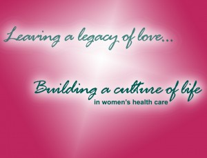 Celebrate-Love-Life_SavetheDate_Legacy-Build