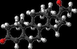 prog-molecule